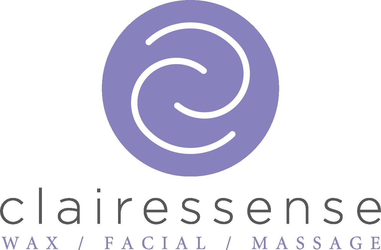 clairessense Logo